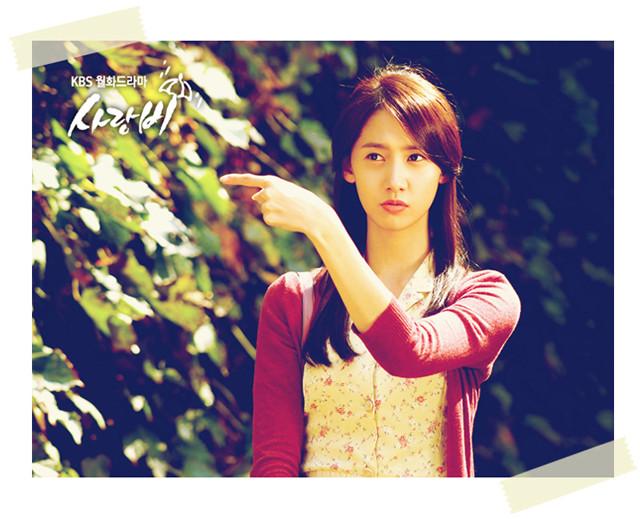 Crunchyroll - Forum - [2012 KDrama] Love Rain - Page 2