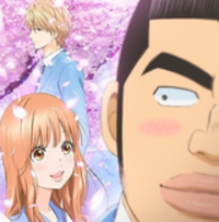 Crunchyroll Feature 10 Best Anime To Watch On Valentine S Day
