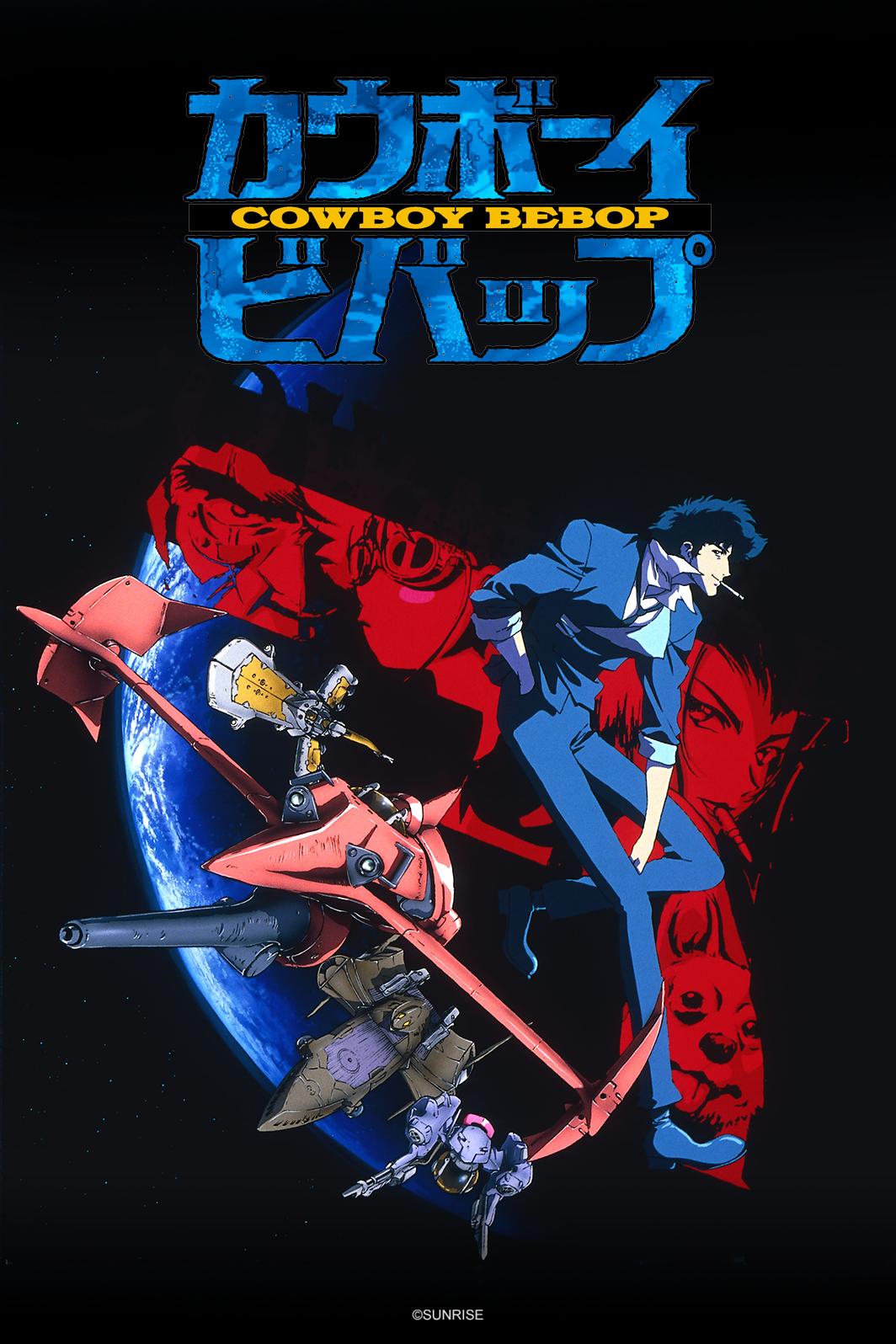 Crunchyroll anuncia la primera tanda de animes para la próxima temporada y amplía su catálogo en América Latina