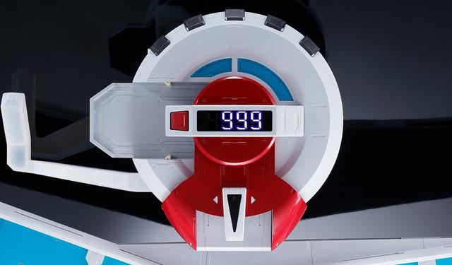 Crunchyroll - New Yu-Gi-Oh! Replica Duel Disc Will Have You