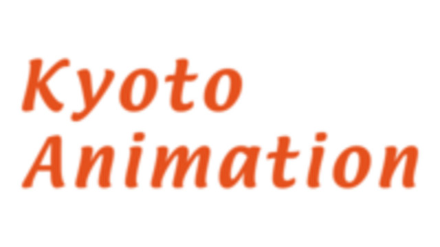 The Crunchyroll News Month of Kyoto Animation