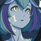 """Dimension W"" TV Anime Main Cast Announced"