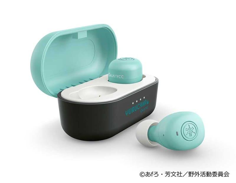 TW-E3B RinShimaOriginal Color